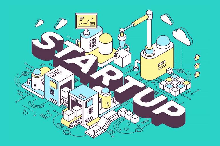 طراحی وب سایت برای استارتآپ (Startup) ها – چرا به وب سایت نیاز دارید