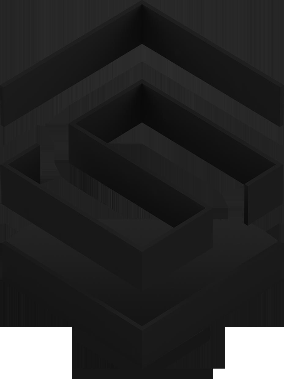 Spnoy Logo